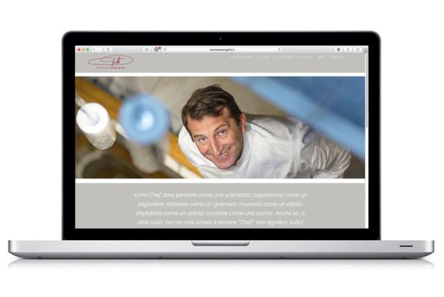 Chef - www.ristoranteeziogritti.it