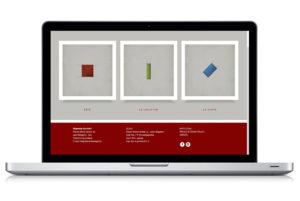 Home Page - www.ristoranteeziogritti.it